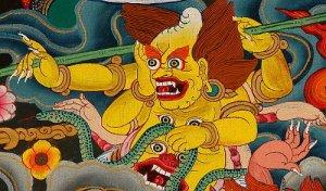 buudha-life-mara-demon3