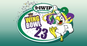 dl_625_wingbowl23_preview