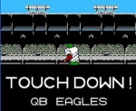 QB-Eagles-tale_display_image
