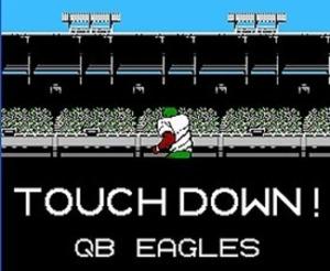 QB-Eagles-tale_display_image