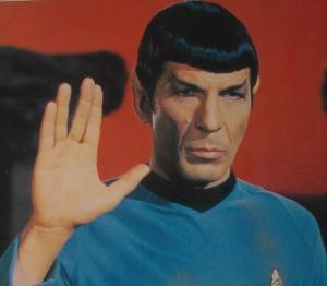 111784-leonard-nimoy-as-mr-spock