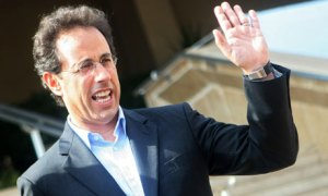 Jerry-Seinfeld-001