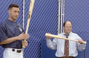 Yankees_Costanza-e-Jeter