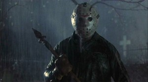 jason-friday-the-13th-122763