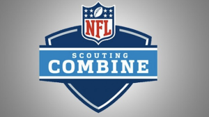 NFL-scouting-combine-01-15-15