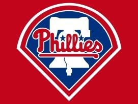 Philadelphia_Phillies