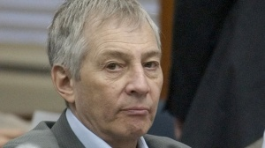 If Robert Durst knows one thing and one thing only, it's mens college basketball.