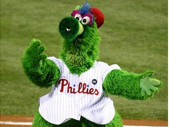 alg_philly_phanatic