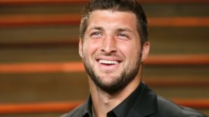 RT_tim_tebow_140321_16x9_608