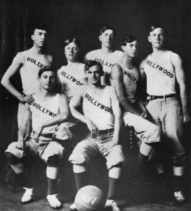 old-time-basketball