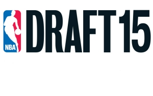 NBA draft