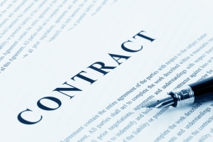Stubbs-Cole-Contract-Law