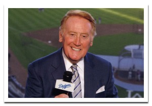 home-vin-scully1