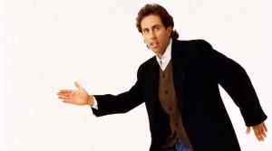 Seinfeld-Cast-Jerry-Seinfeld-16x9-1