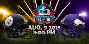 hall_of_fame_game
