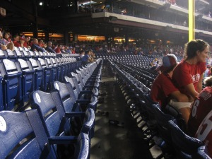 empty_seats_for_griffey