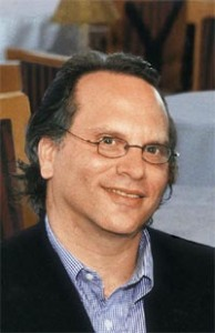 buzz-bissinger