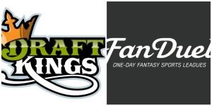 draftkings-vs-fanduel-1024x512