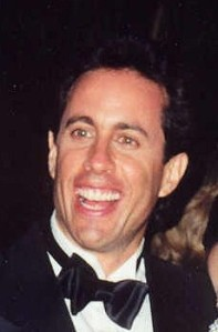 Jerry_Seinfeld_1997