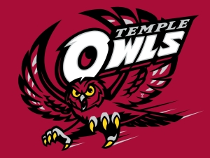Temple_Owls