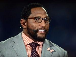 USP NFL: NEW YORK GIANTS AT DETROIT LIONS S FBN USA MI
