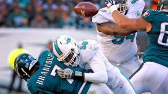 111515-NFL-CRUNCH-TIME-EH-PI.vadapt.620.high.68