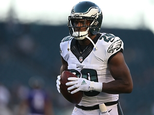 082215_demarco-murray-600