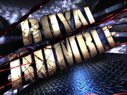 2258_-_logo_royal_rumble_wwe-jpeg