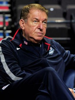 635848397075677000-sports-1-jerry-colangelo-12