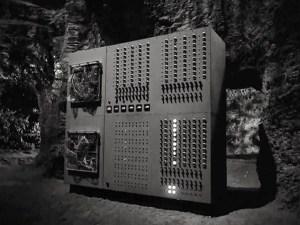computer64