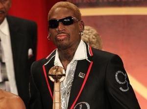 dennis-rodman-nba-getty