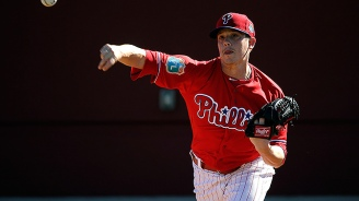 ap-jeremy-hellickson-phillies