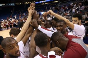 ncaa-basketball-aac-tournament-temple-vs-south-florida-590x900