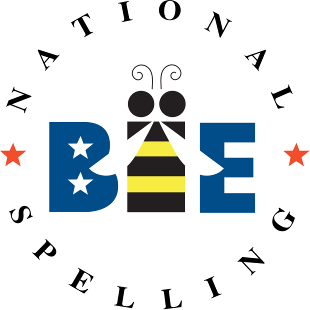 1024px-scripps_national_spelling_bee_logo-svg