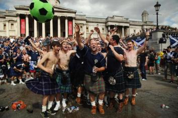 scotland-hooligans