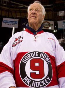 635508832282772563-ap-howe-stroke-hockey