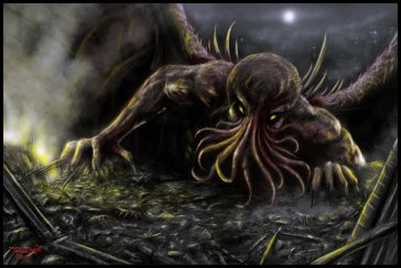 cthulhu_by_blizzard67