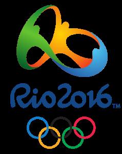 812px-2016_summer_olympics_logo-svg