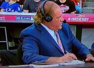 chris-berman-hair