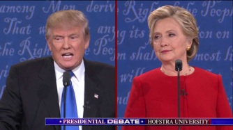hillary-clinton-donald-trump-presidential-debate