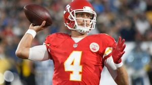 pi-nfl-chiefs-nick-foles-082116-vadapt-664-high-54