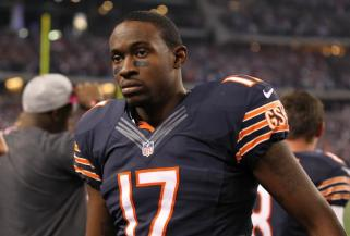 alshon-jeffery1
