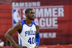 brandon-paul-nba-summer-league-philadelphia-76ers-vs-chicago-bulls-825x560