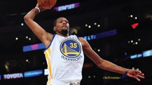 kevin20durant20golden20state20warriors20-vresize-1200-675-high-17