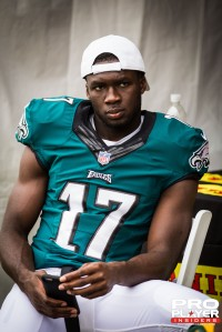 nelson-agholor-eagles-2