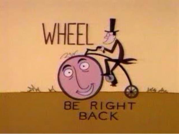 wheelbe