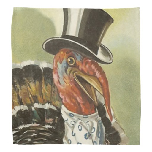 smiling_turkey_top_hat_bandana-rc04f060728ff4408b06c37eb14c76e83_z21f3_512