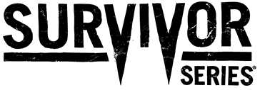 wwe-survivor-series-ppv-logo