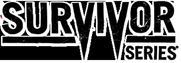 wwe-survivor-series-ppv-logo