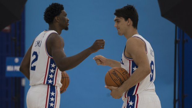 joel-embiid-and-dario-saric